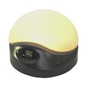 BioBrite Sunrise Clock